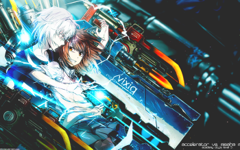 Accelerator 350x219› HDQ Cover Backgrounds