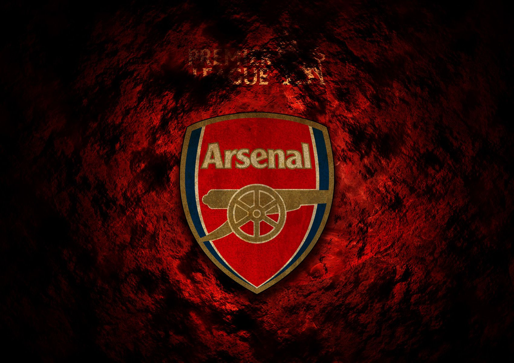Arsenal Wallpaper Desktop #h27363684, 274.22 Kb