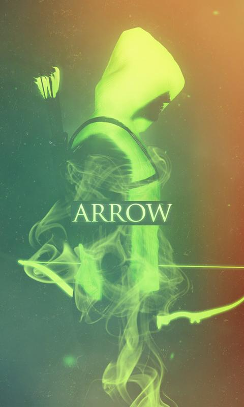 Awesome Arrow HD Wallpaper Pack 99 | Free Download