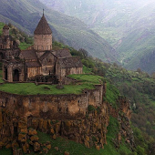 Top Collection of Armenia Wallpapers: 39425057 Armenia Background 170x170 px