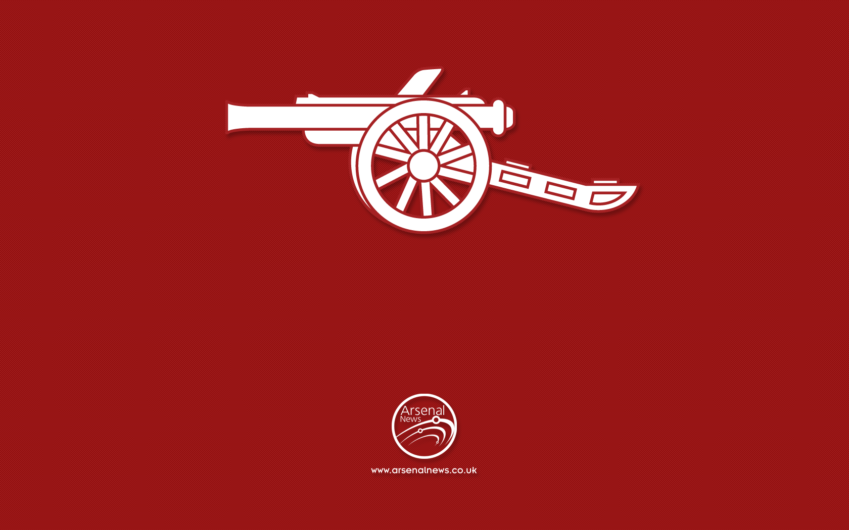 #39656328 1680x1050 Arsenal Wallpapers | Arsenal Wallpapers Collection