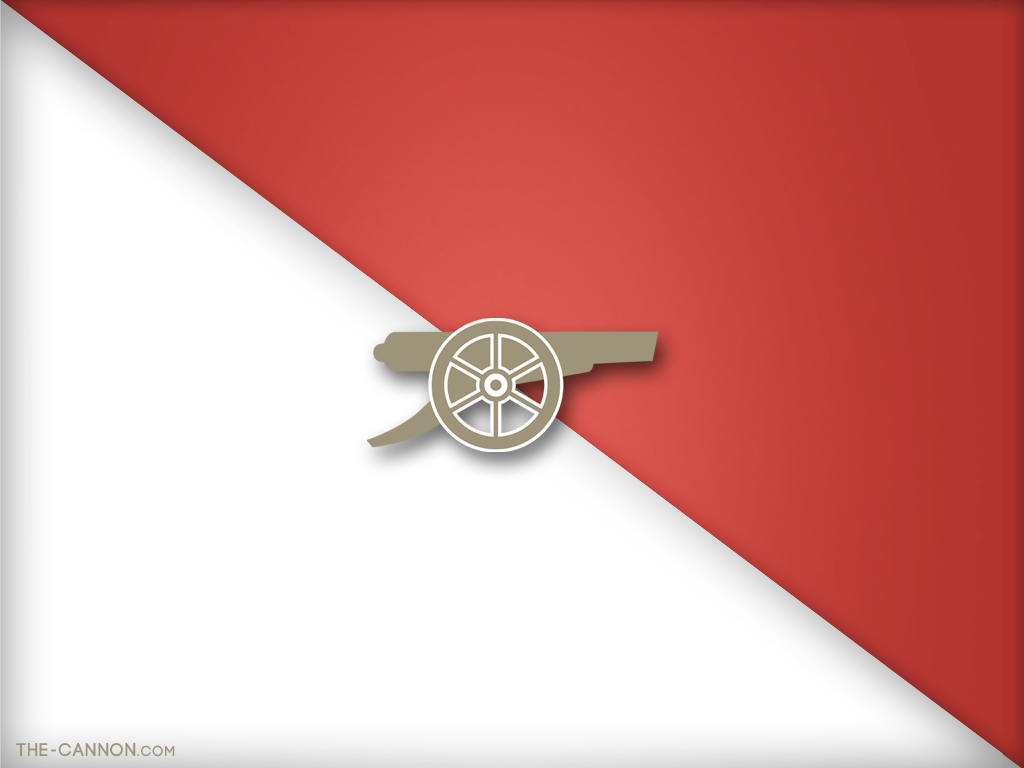 High Resolution PC (Win10) Arsenal Backgrounds: BsnSCB