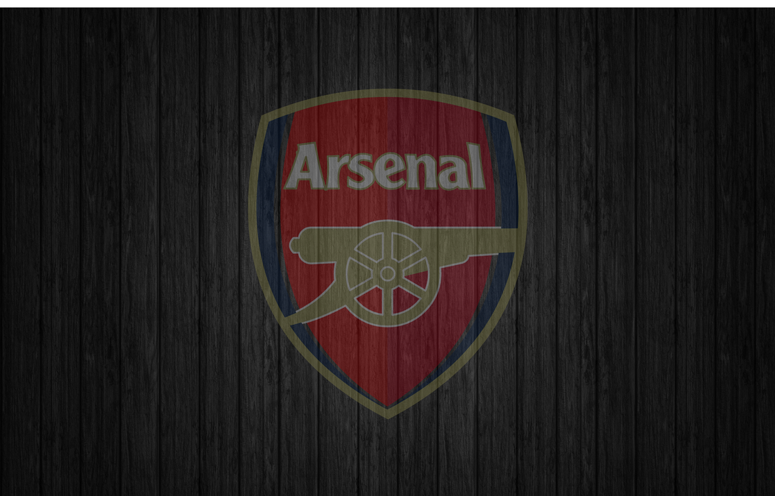 Arsenal Full HD Quality Wallpapers
