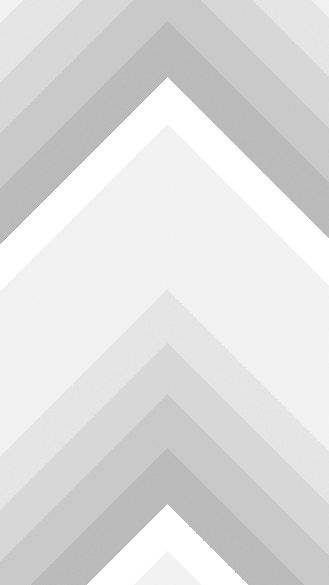 Beautiful Arrows Backgrounds in High Resolution