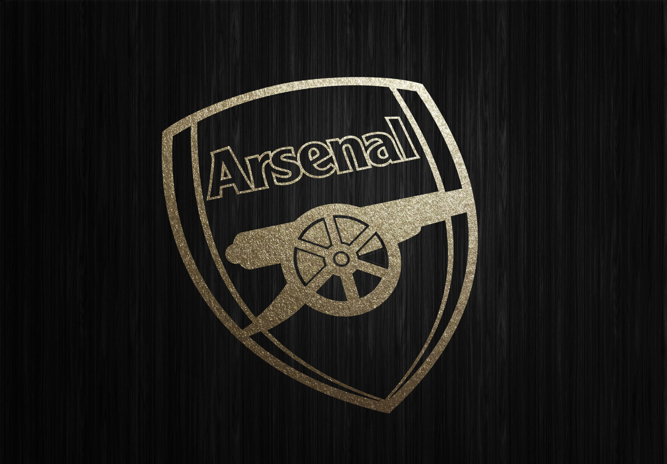 Adorable Arsenal Wallpaper, 39869493 2300x1600