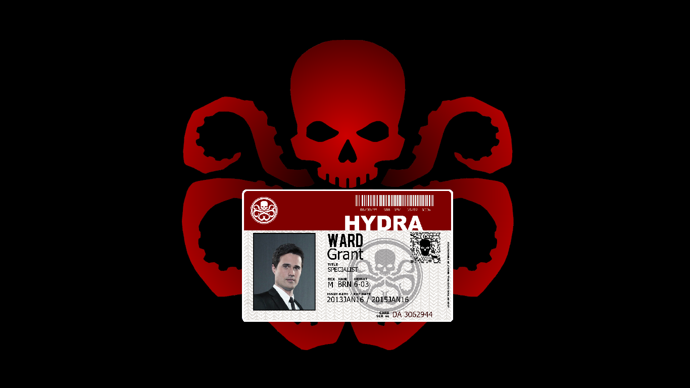 Awesome Hydra Images Collection: Hydra Wallpapers