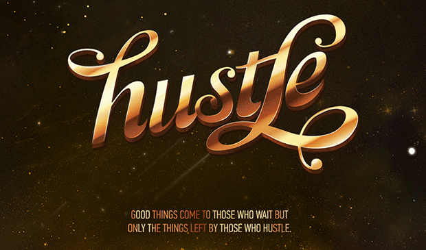 48 hd quality hustle images hustle wallpapers hd base