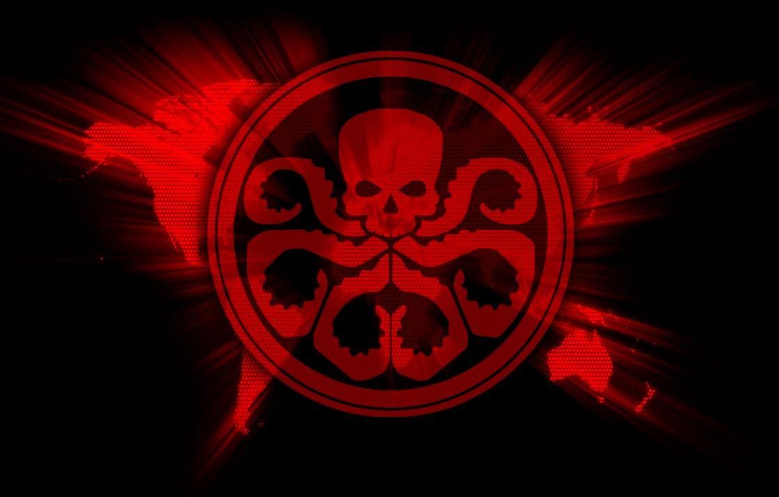 Download Hydra HD:6868-ARI Images, B.SCB Wallpapers