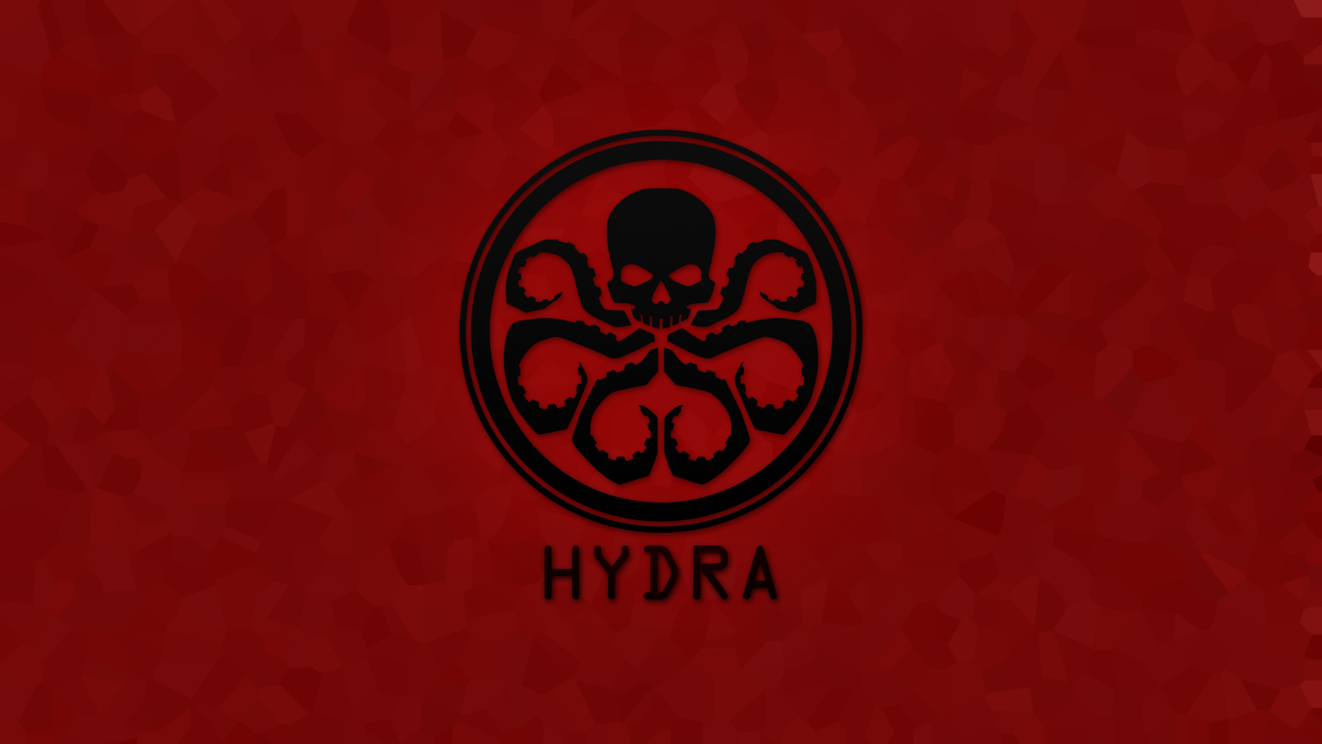 Hydra Wallpapers in High Quality | 1920x1080 px, by Jani Haithcock
