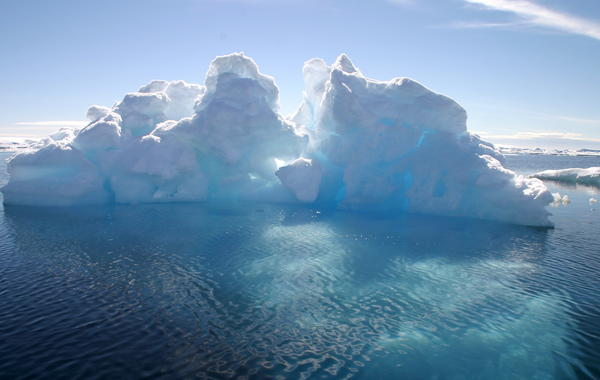 Top Iceberg Photos and Pictures, Iceberg HDQ Cover Wallpapers