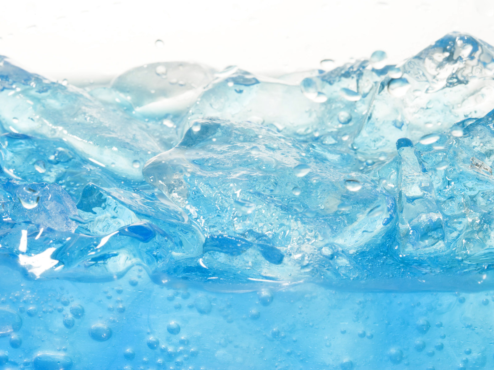 Ice Images (39917388) Free Download by Janeen Delman