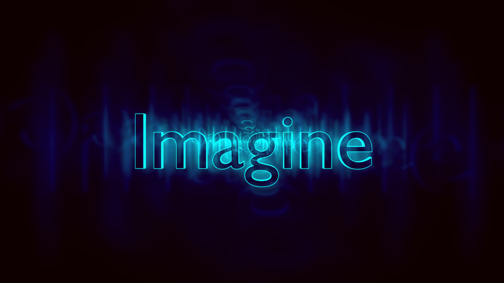 Imagine Image Galleries | KMH-27488040 HD Backgrounds
