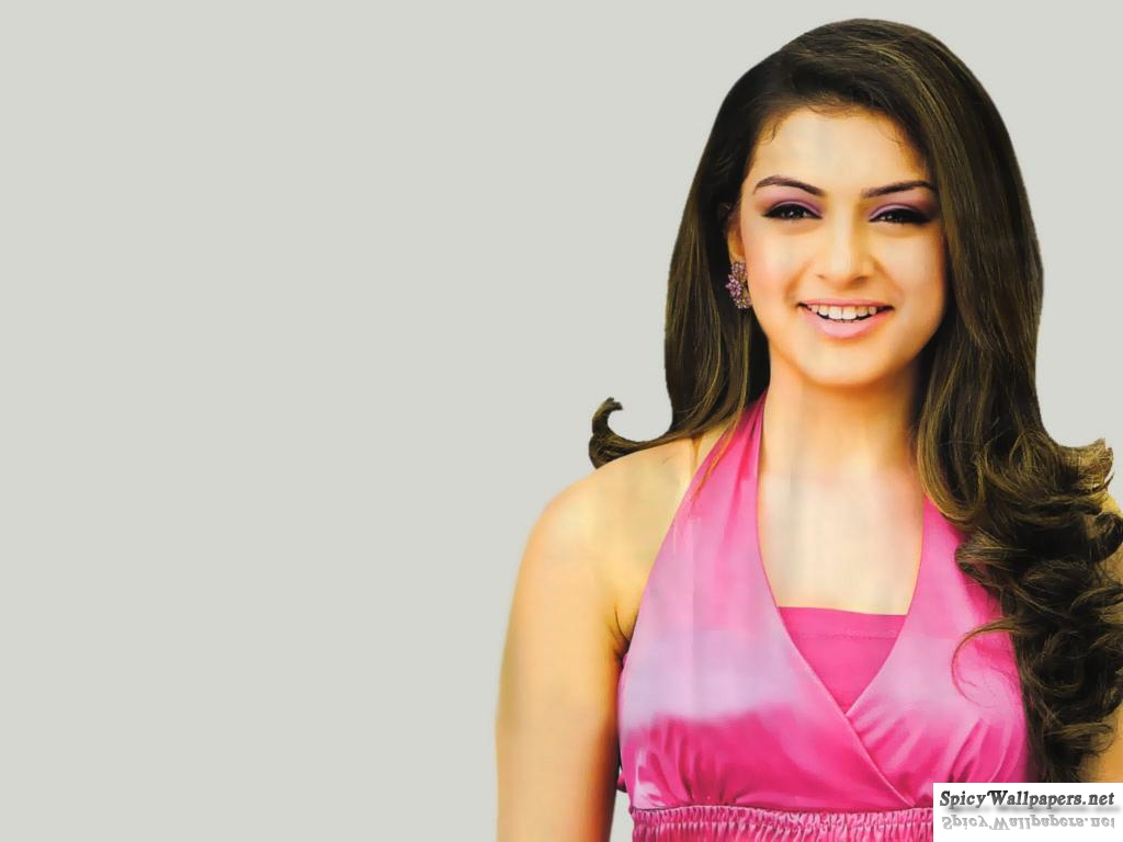 Indian Actress Backgrounds, February 22, 2015 147.02 Kb