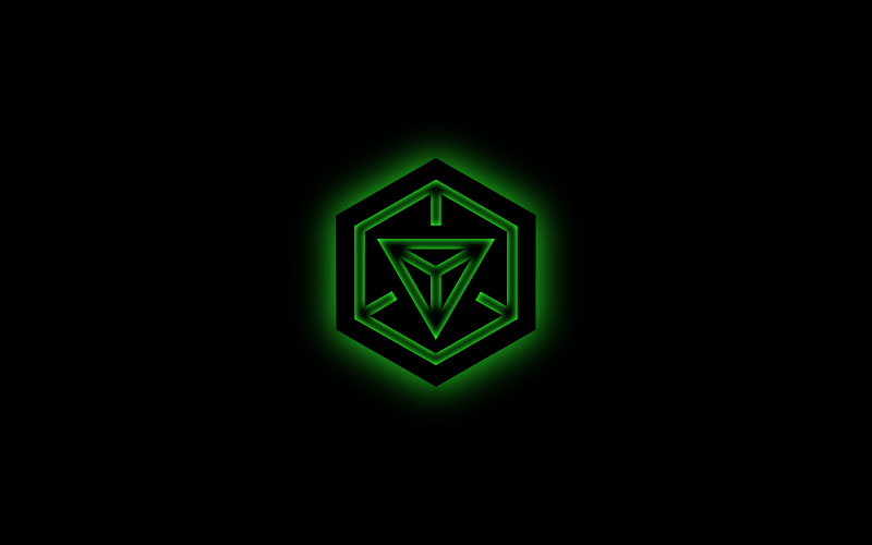 Pictures of Ingress HD, 800x500, 14/06/2014