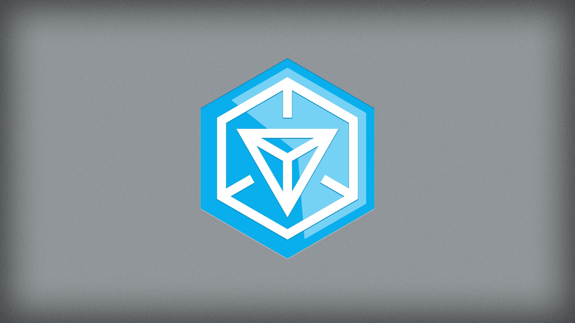 B.SCB WP&BG Collection: Awesome Ingress Backgrounds, Crystal Burpee