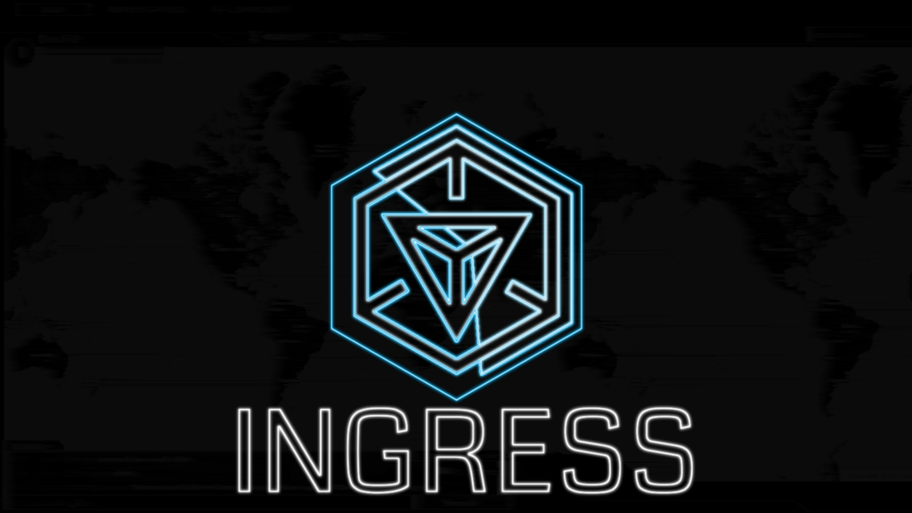 Download V.82 - Ingress, BsnSCB Gallery