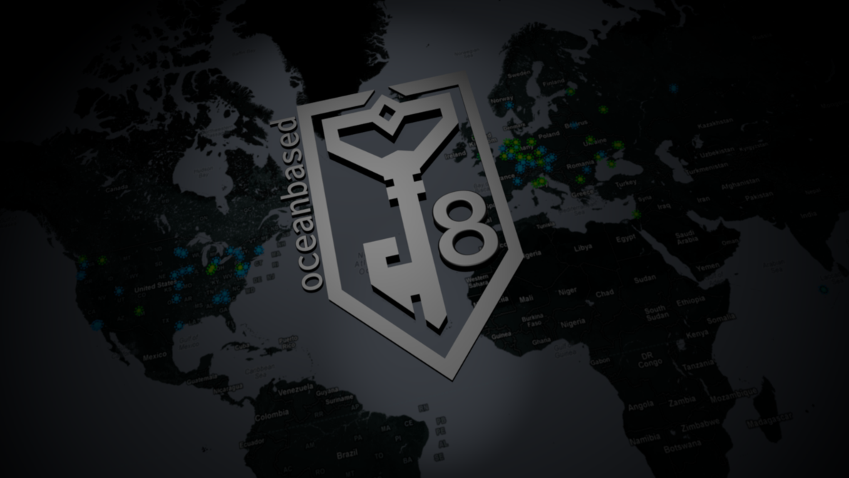 Best Ingress Photos and Pictures, Ingress HQ Definition Wallpapers