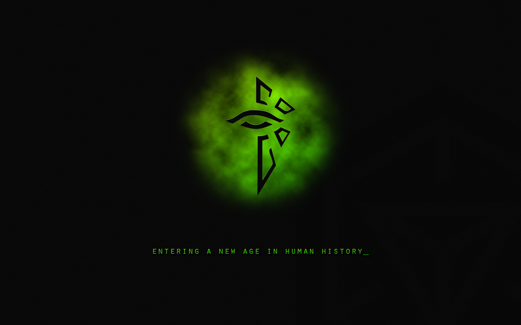 Ingress Wallpapers ID: WXW7878