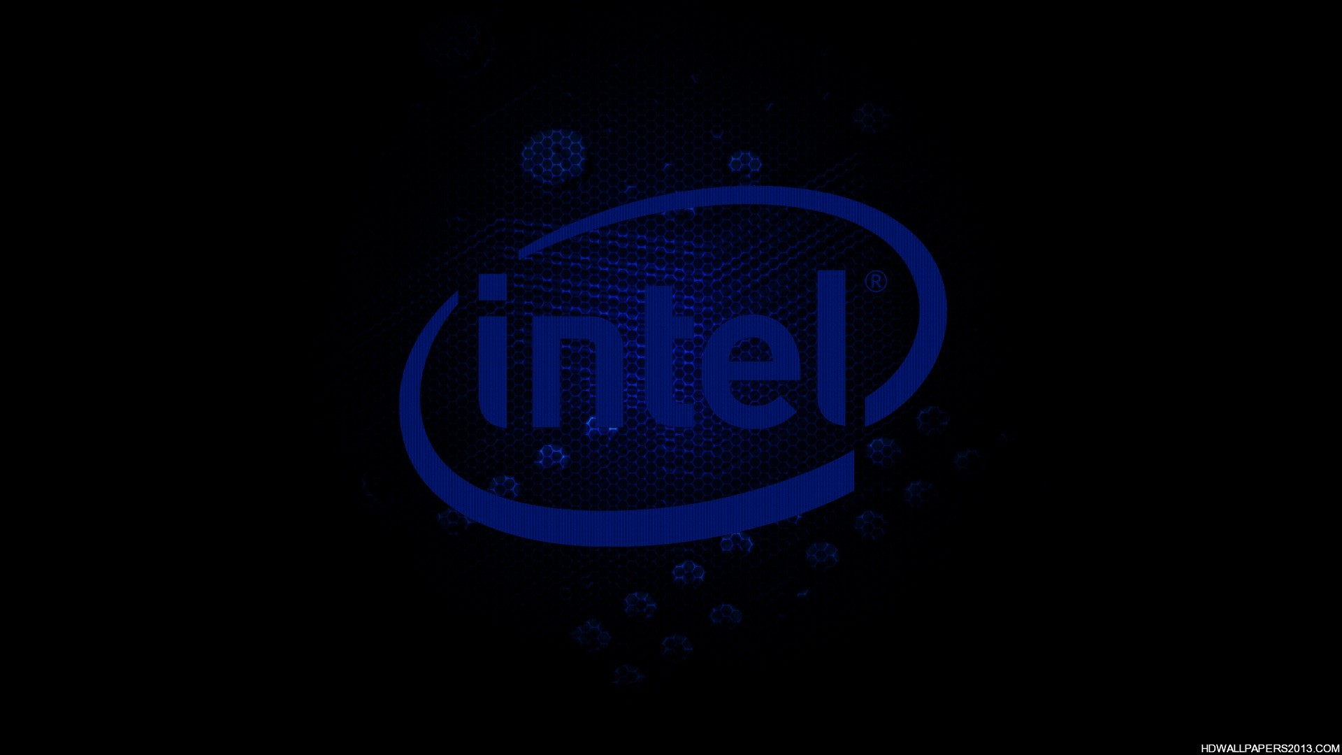 Nice Intel Backgrounds for Desktop: 08/08/2015