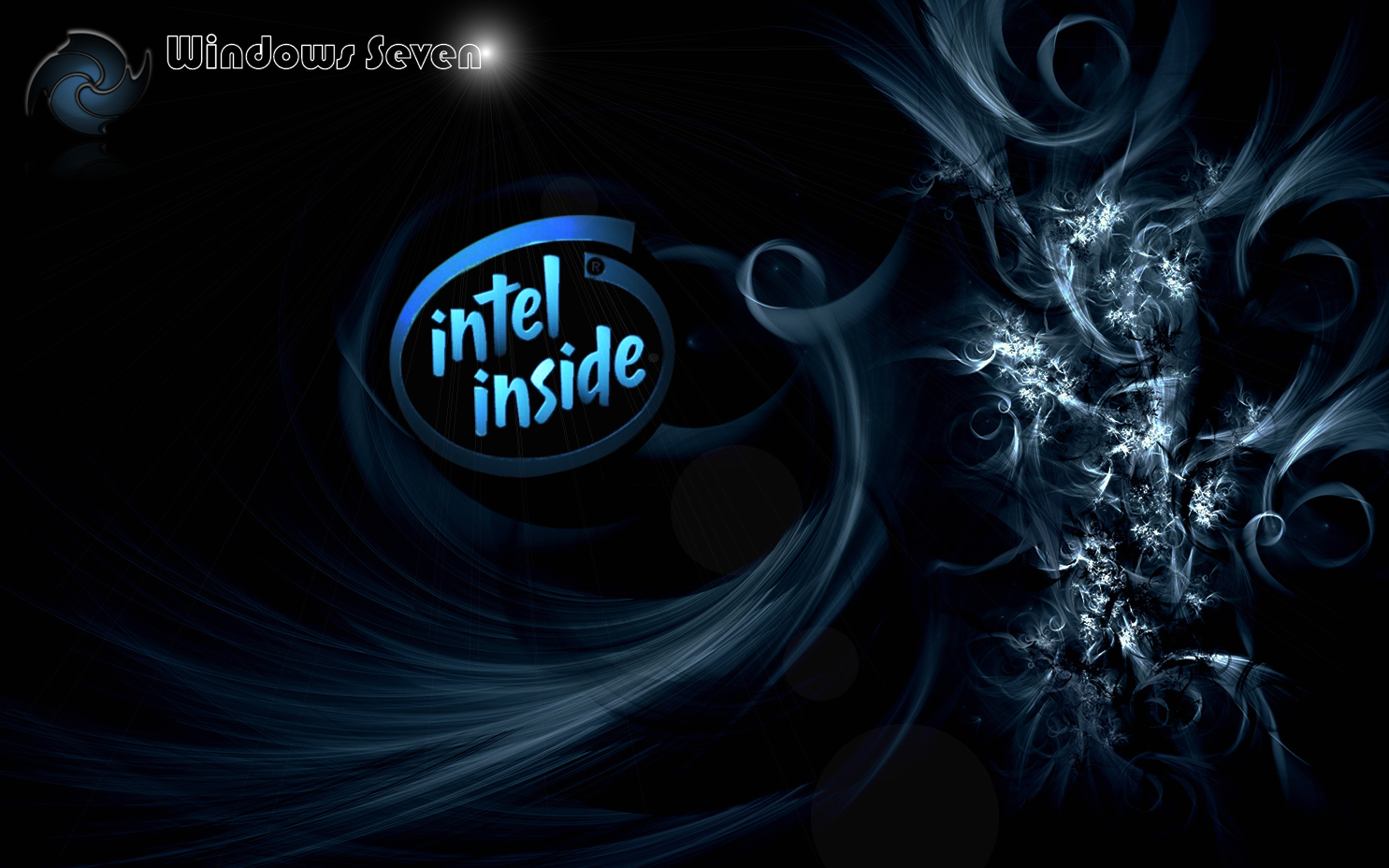 HD Intel Wallpapers | Download Free - 39445603