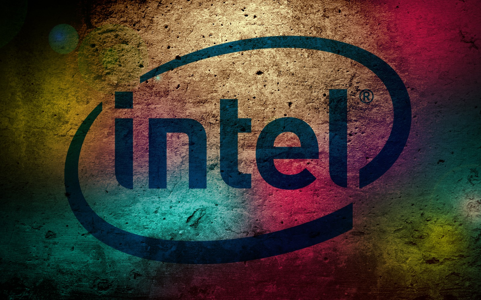 Awesome Intel Wallpapers | Intel Wallpapers
