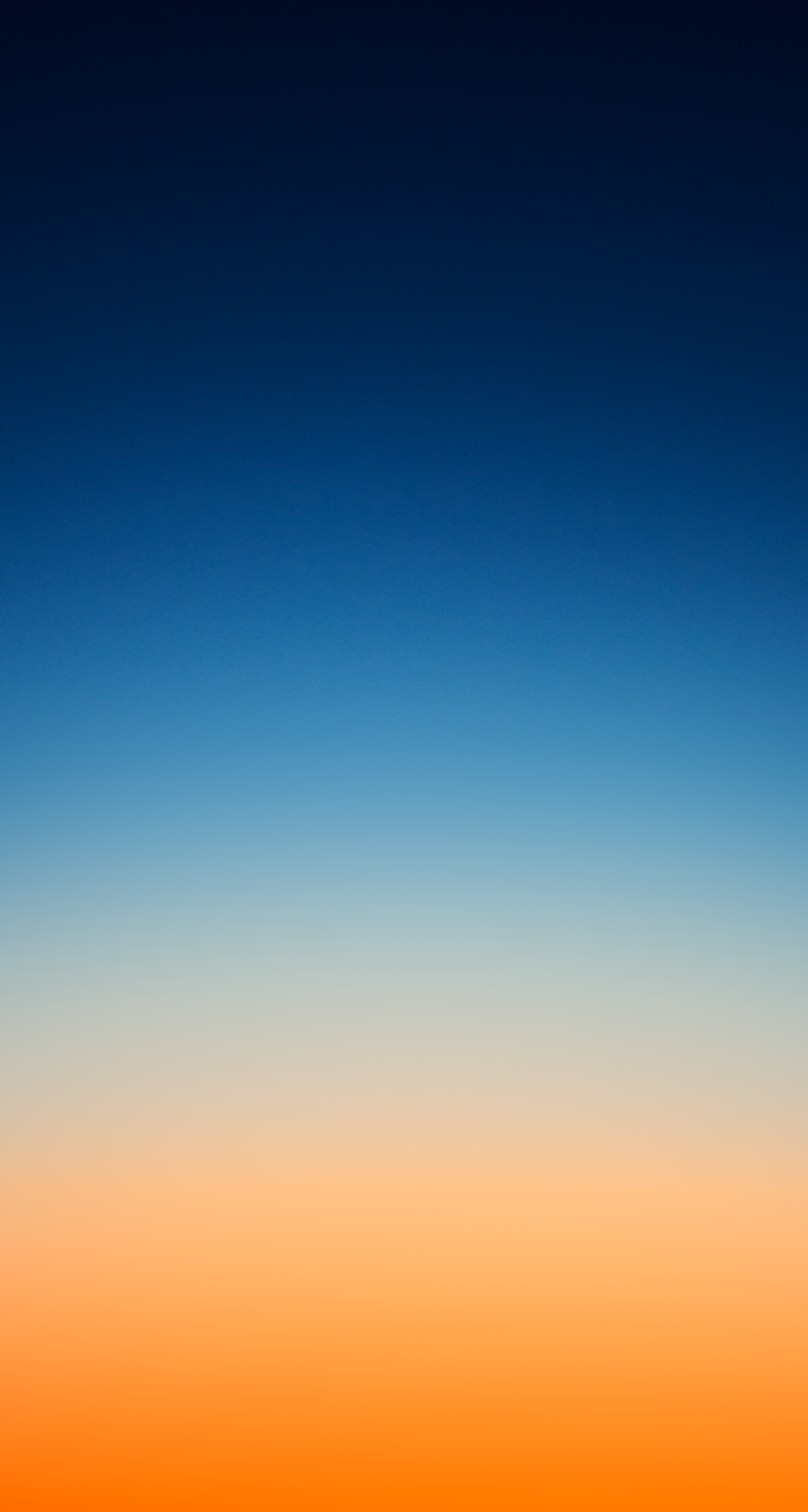 High Quality Ios Wallpapers, Daniel Gowins