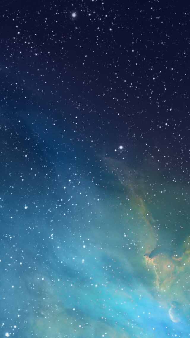 Ios HD Live Wallpaper - DSC1717 Screenshot