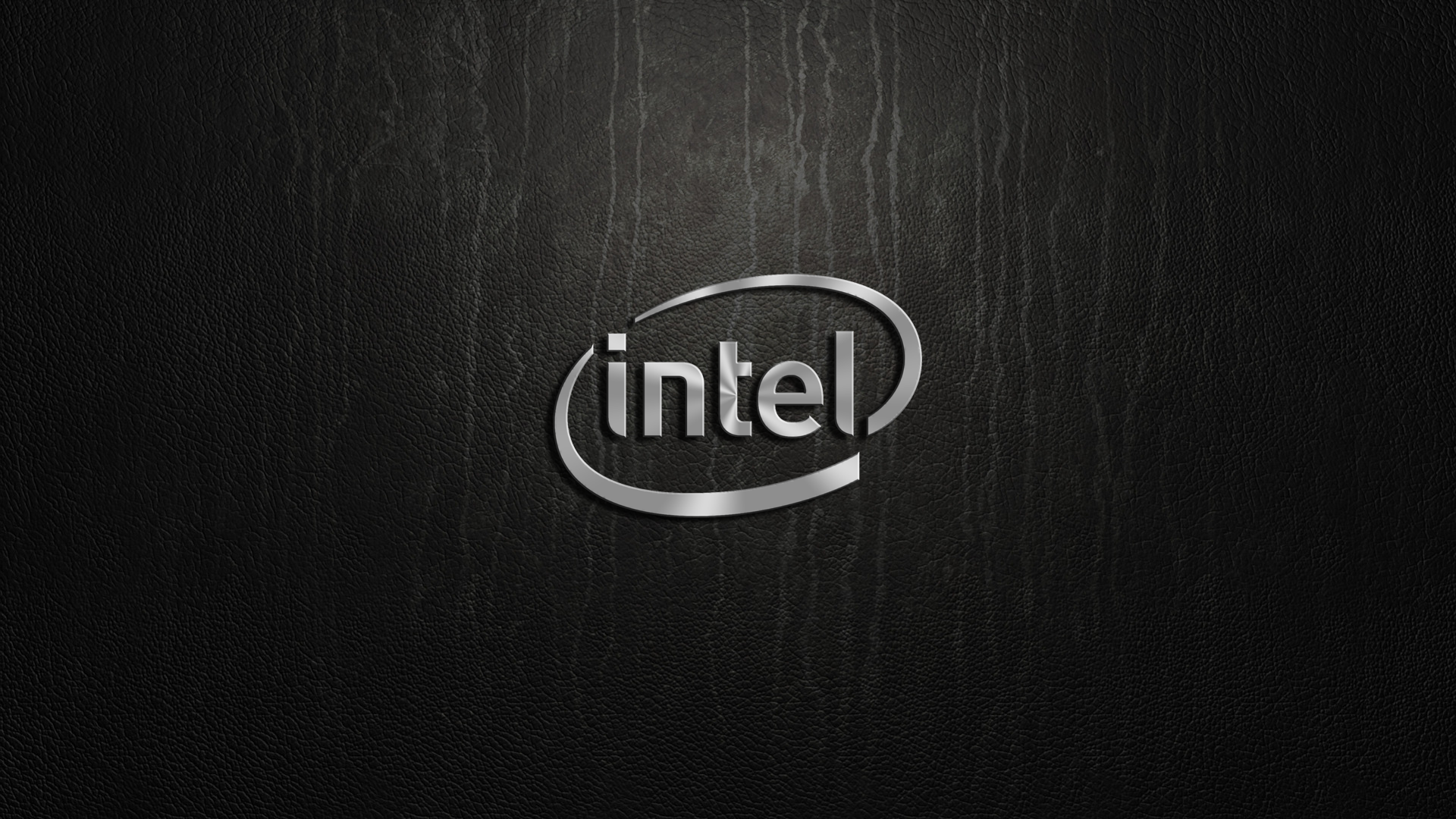 Cool Intel Wallpapers for Desktop: September 13, 2015