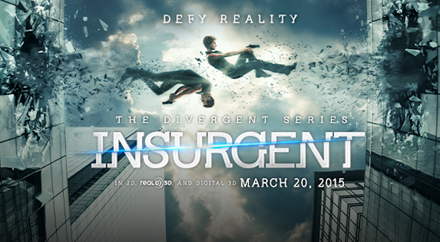 40103028 Insurgent Wallpapers | Insurgent Backgrounds