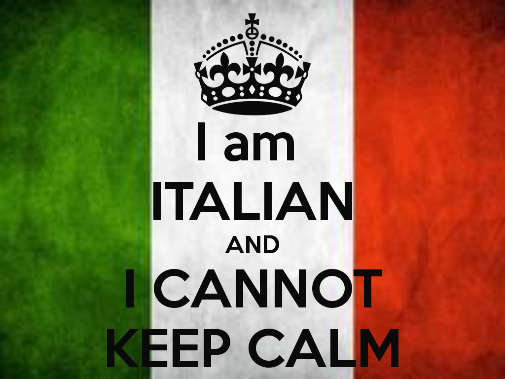 HQ 1024x768 Resolution Italian #38915489 - BsnSCB
