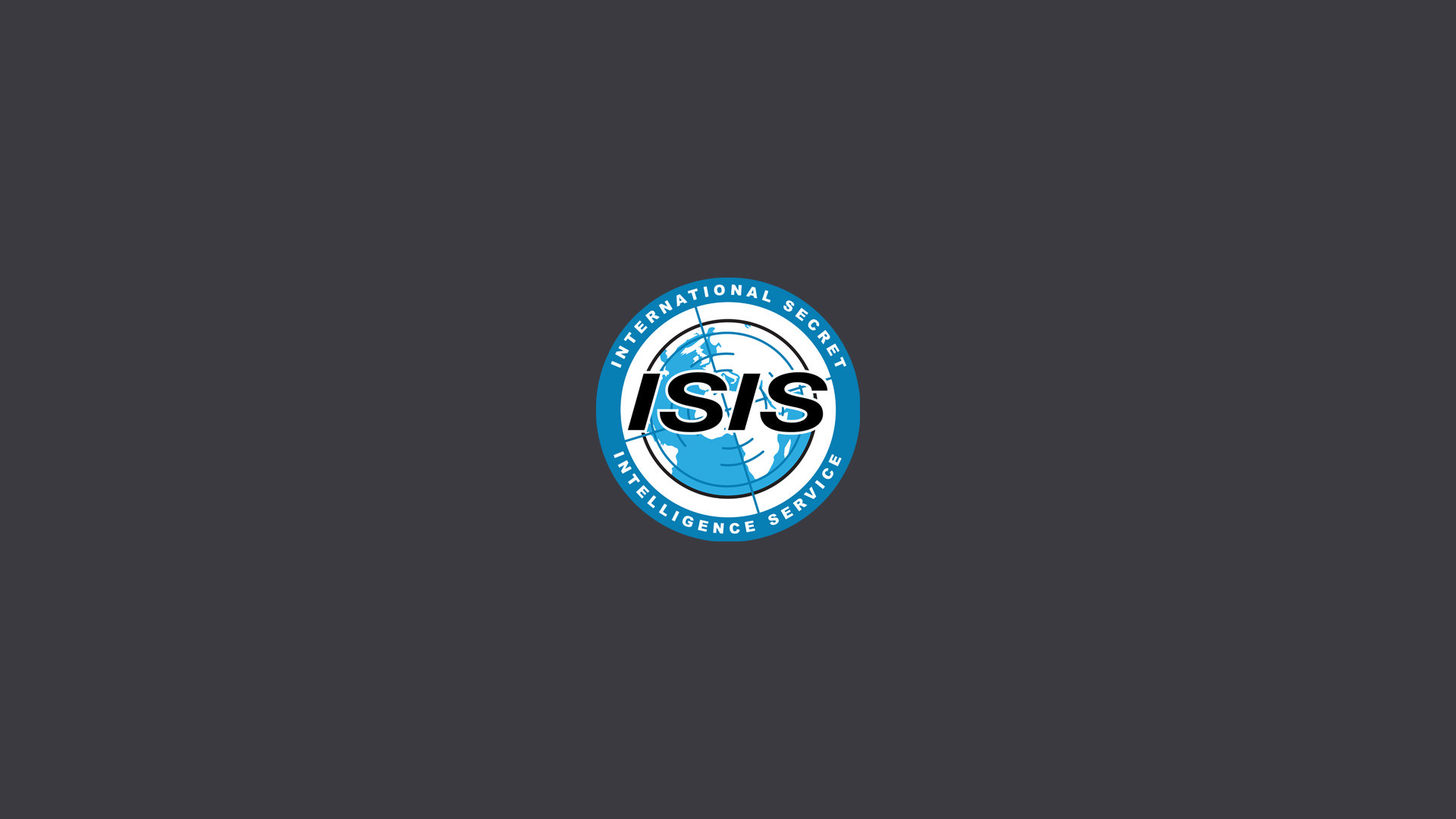 Isis Wallpapers, 1920x1080 px | Wallpapers PC Gallery