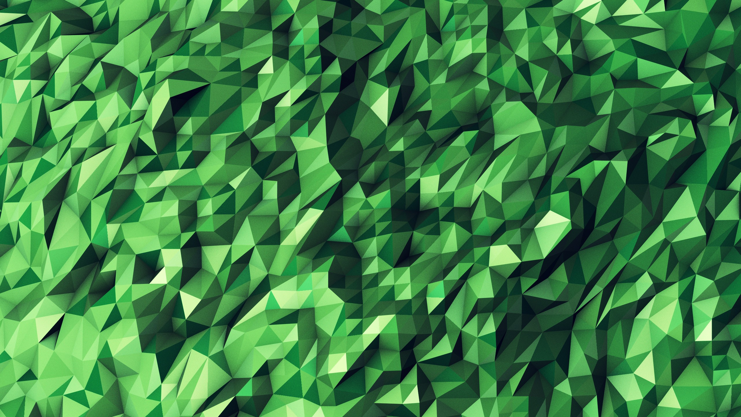 14/05/2015 Isometric | Resolution: 2560x1440, Hyman Reaves