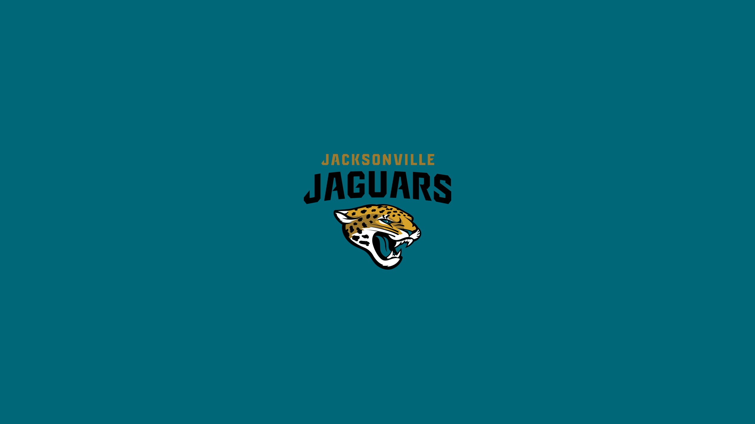 Full HD Pictures Jaguars 2560x1440