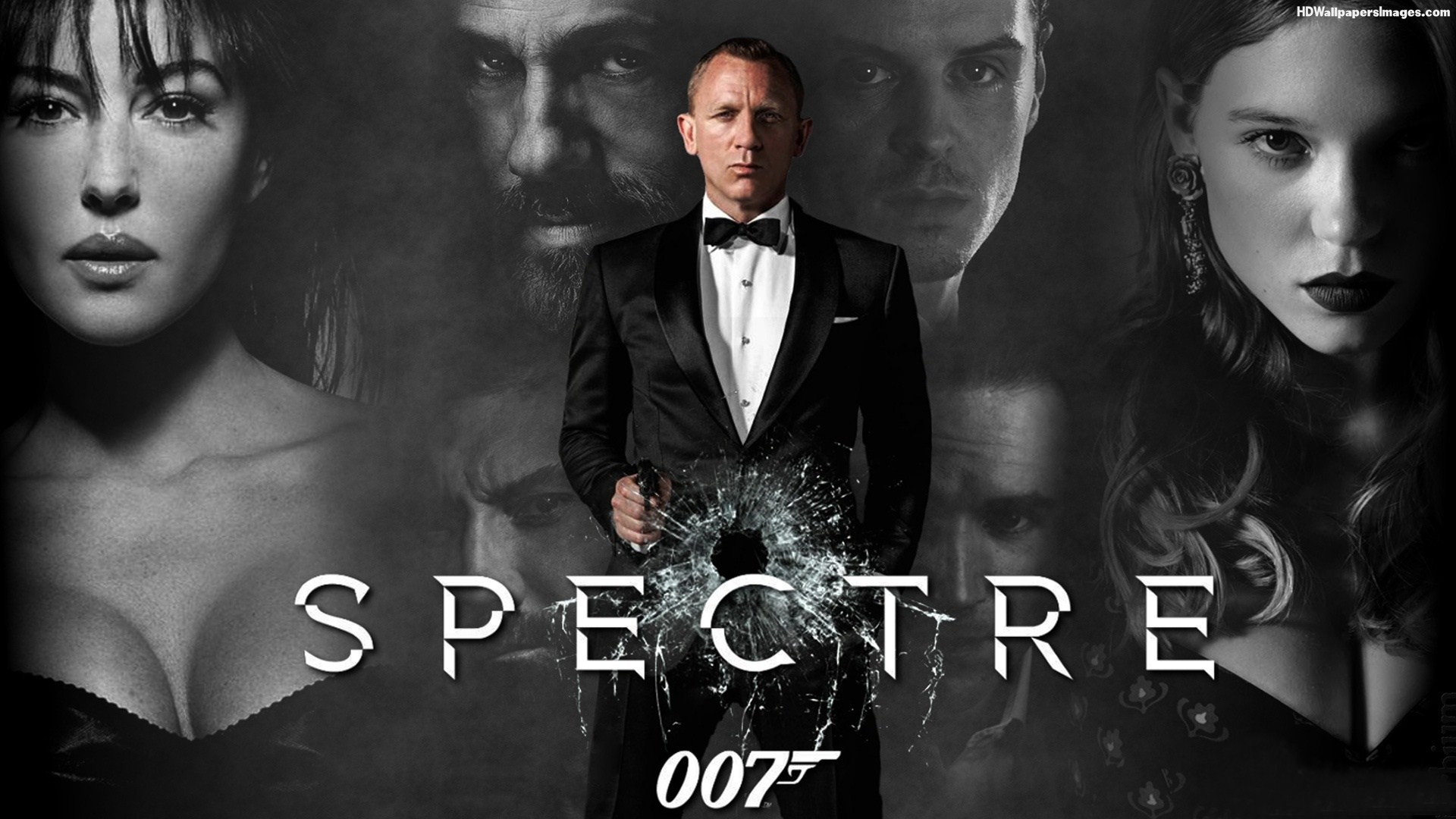 Images wallpapers of james bond in hd quality bsnscb gallery - James bond images hd ...