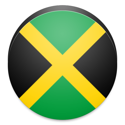 Jamaica Flag Wallpapers-46