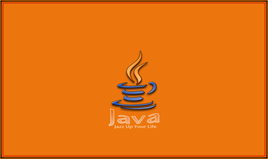 900x534 Java Widescreen Image | Best Wallpapers, v.27