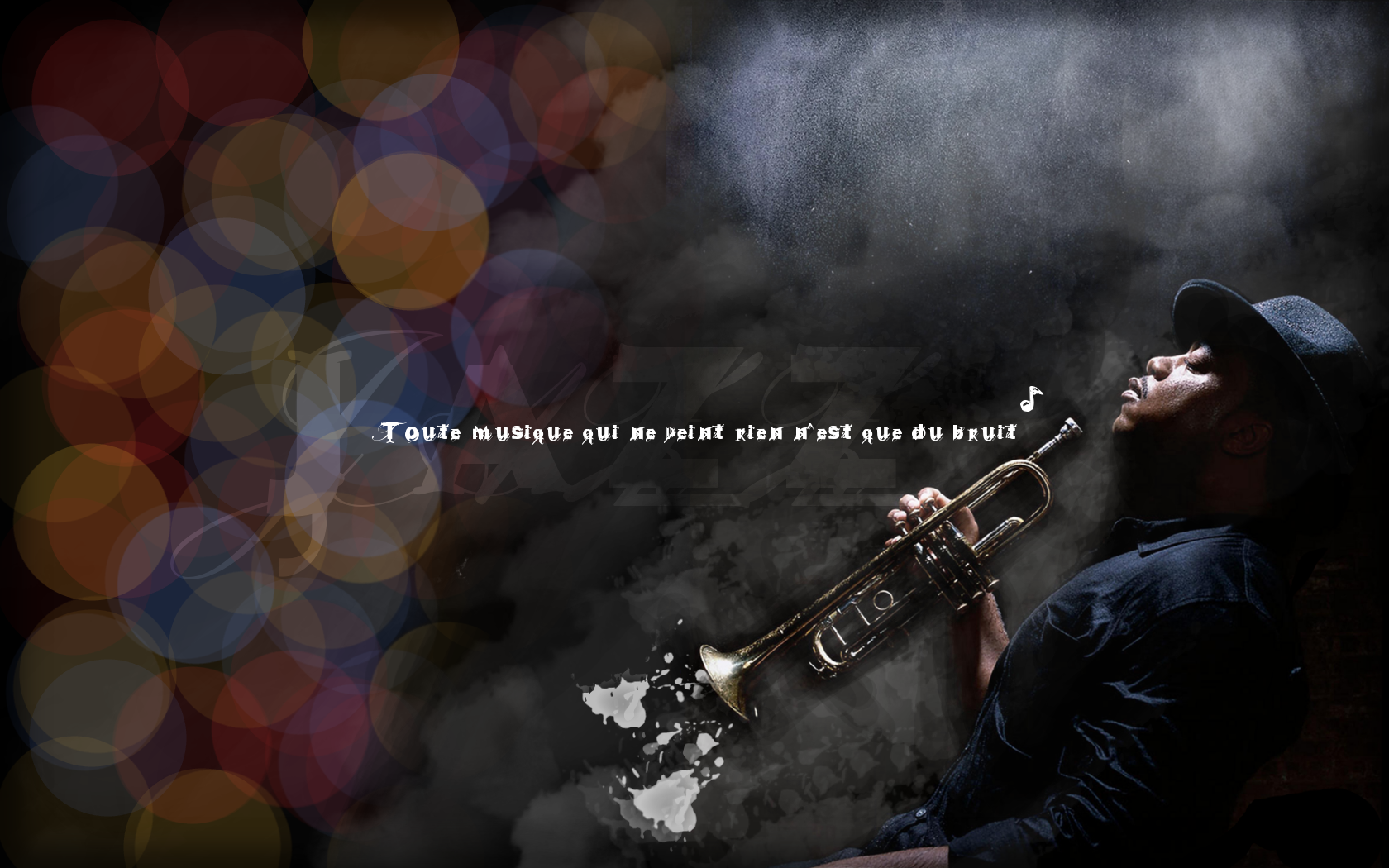 38775952 Jazz Wallpapers
