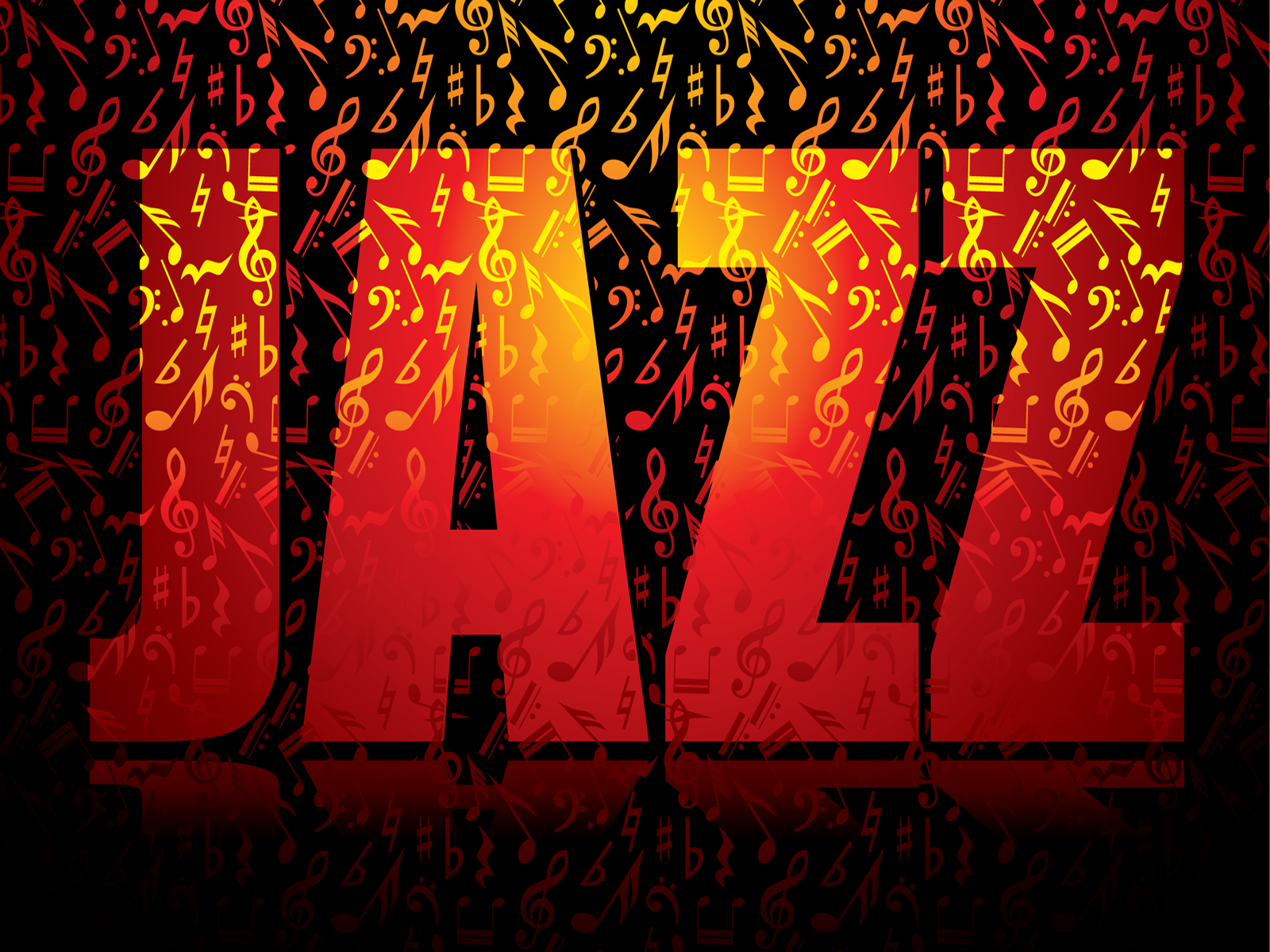 1600x1200 Jazz Desktop Pictures