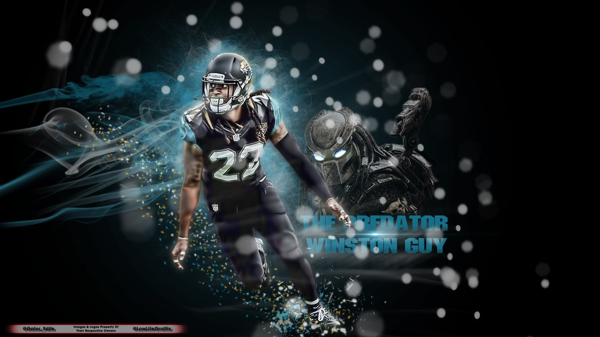 RMD:47 HD Jacksonville Jaguars Wallpapers