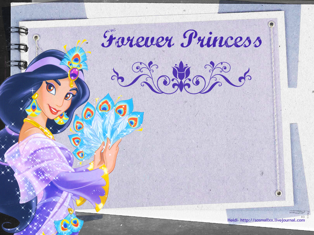 PC, Laptop Jasmine Wallpapers, B.SCB