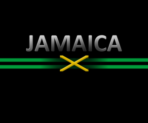RMD:31 HD Jamaica Flag Wallpapers