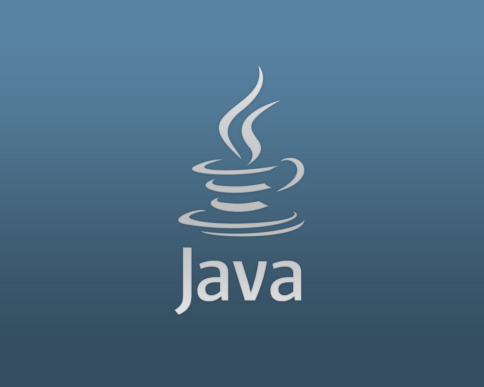 Java Wallpapers by Merilyn Sigala on B.SCB WP&BG Collection
