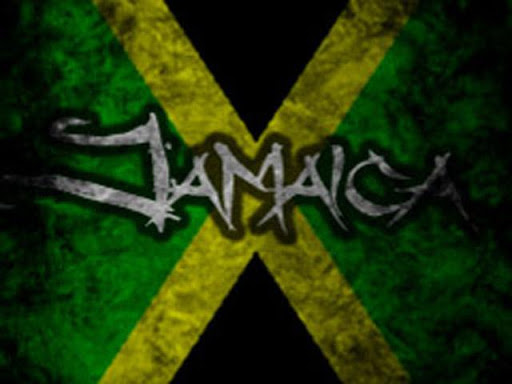 49 hd jamaica wallpapers and photos view 4k ultra hd