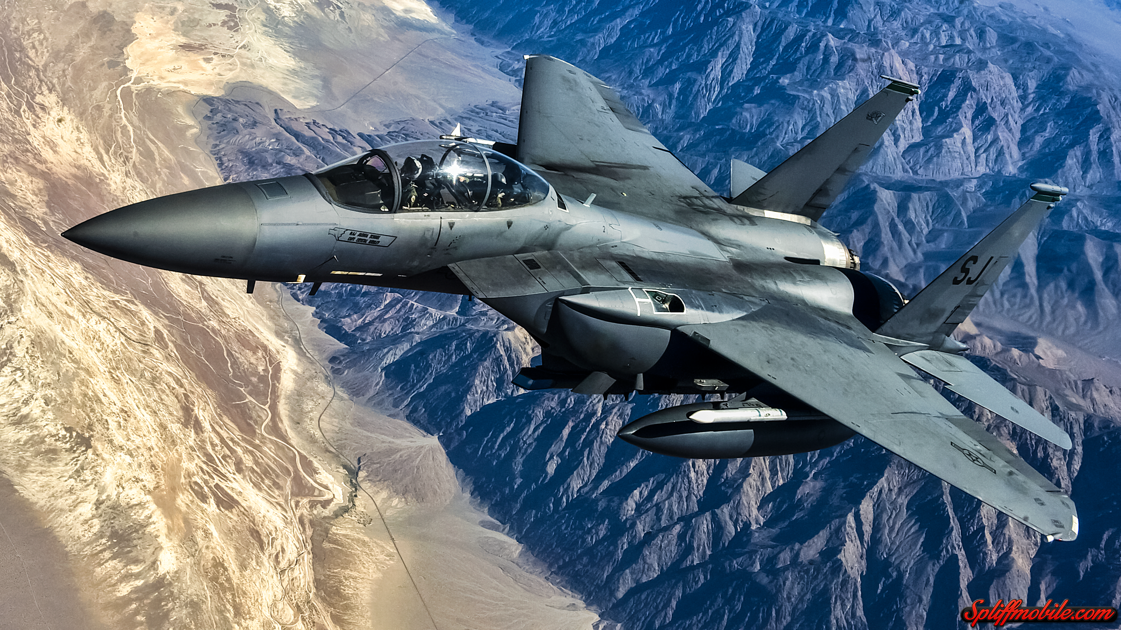 Collection of Jets Widescreen Wallpapers: 27389967, 3840x2160 px