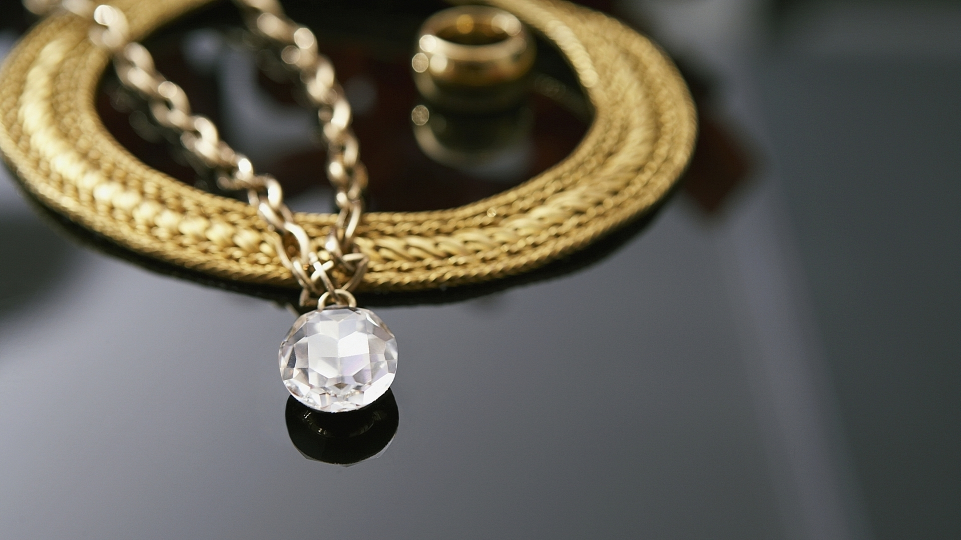 #38708316 Jewellery Wallpaper for PC, Mobile