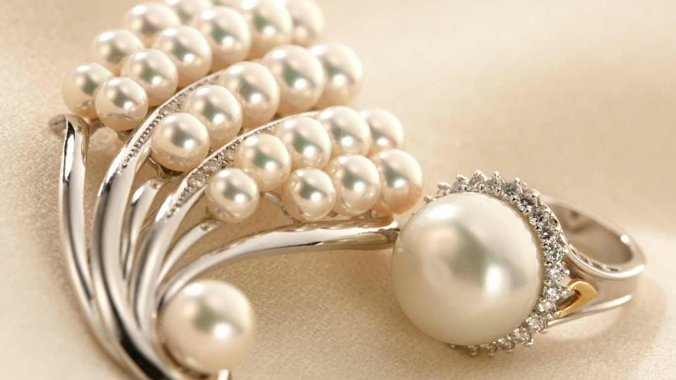 Beautiful Jewellery Wallpaper | BsnSCB Gallery
