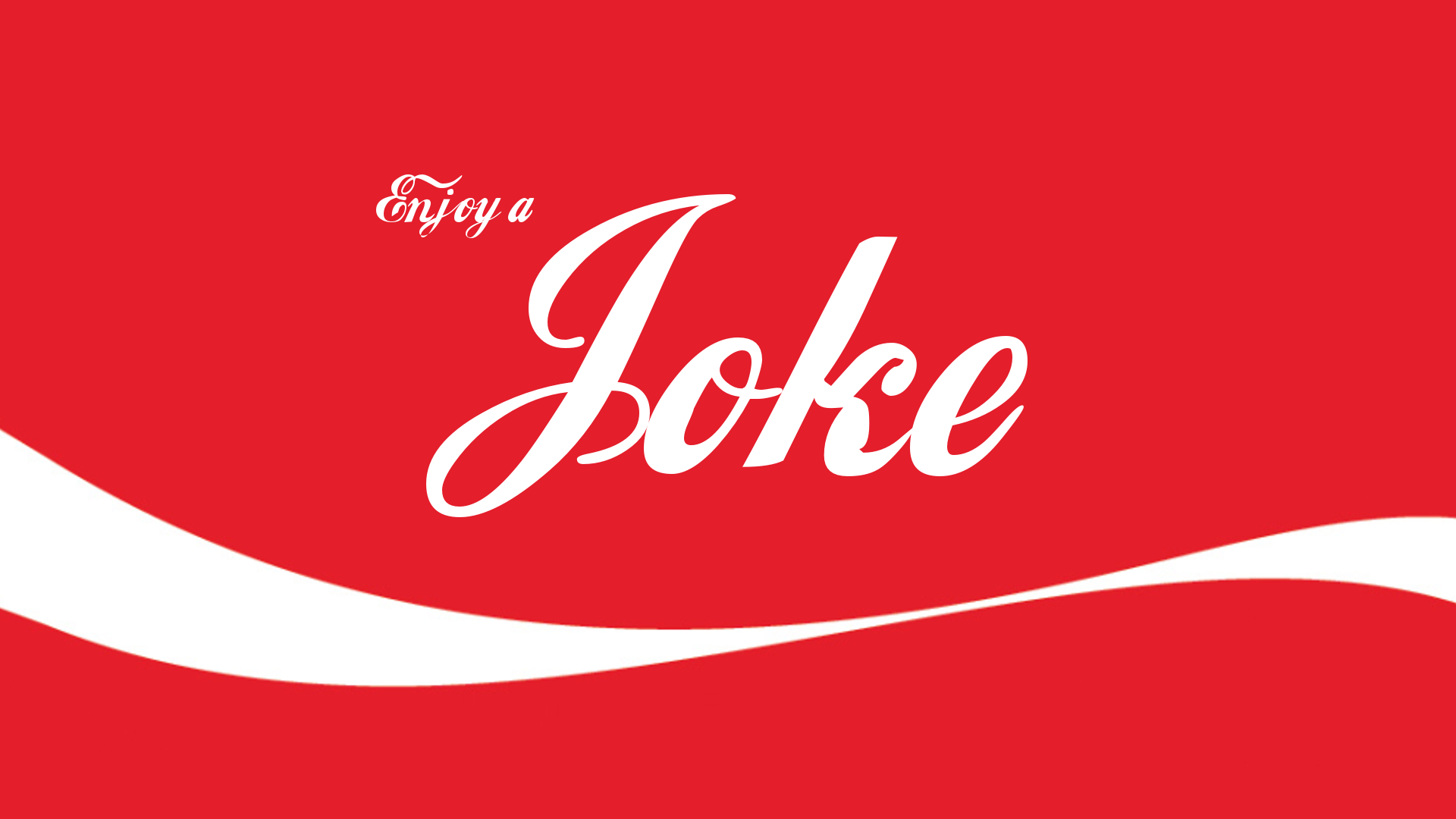 Joke Photos, UTQ76 Collection