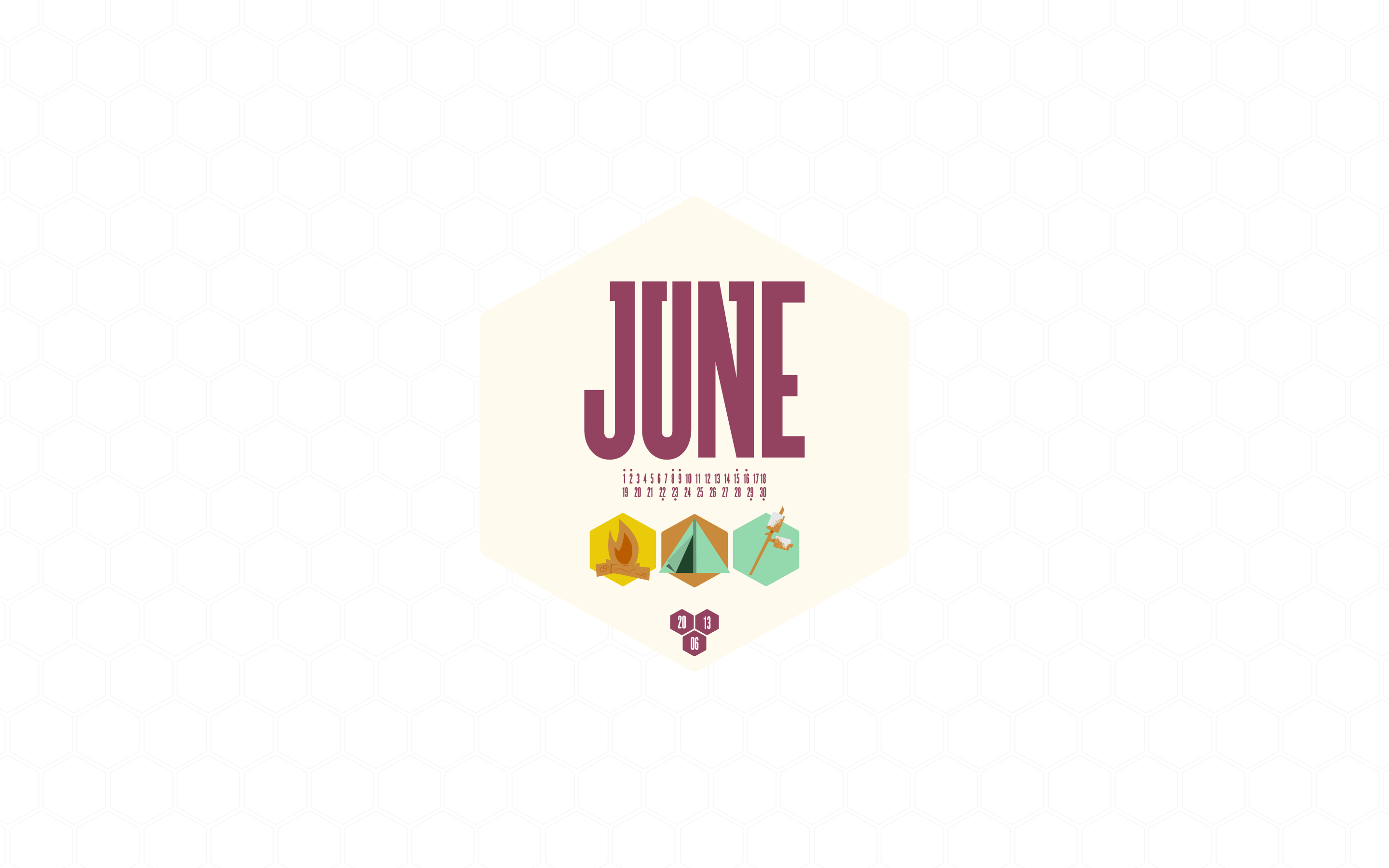 June - Live HD June Wallpapers, Photos