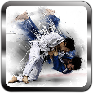 File: Judo-HD Widescreen.jpg | Stormy Mullenax
