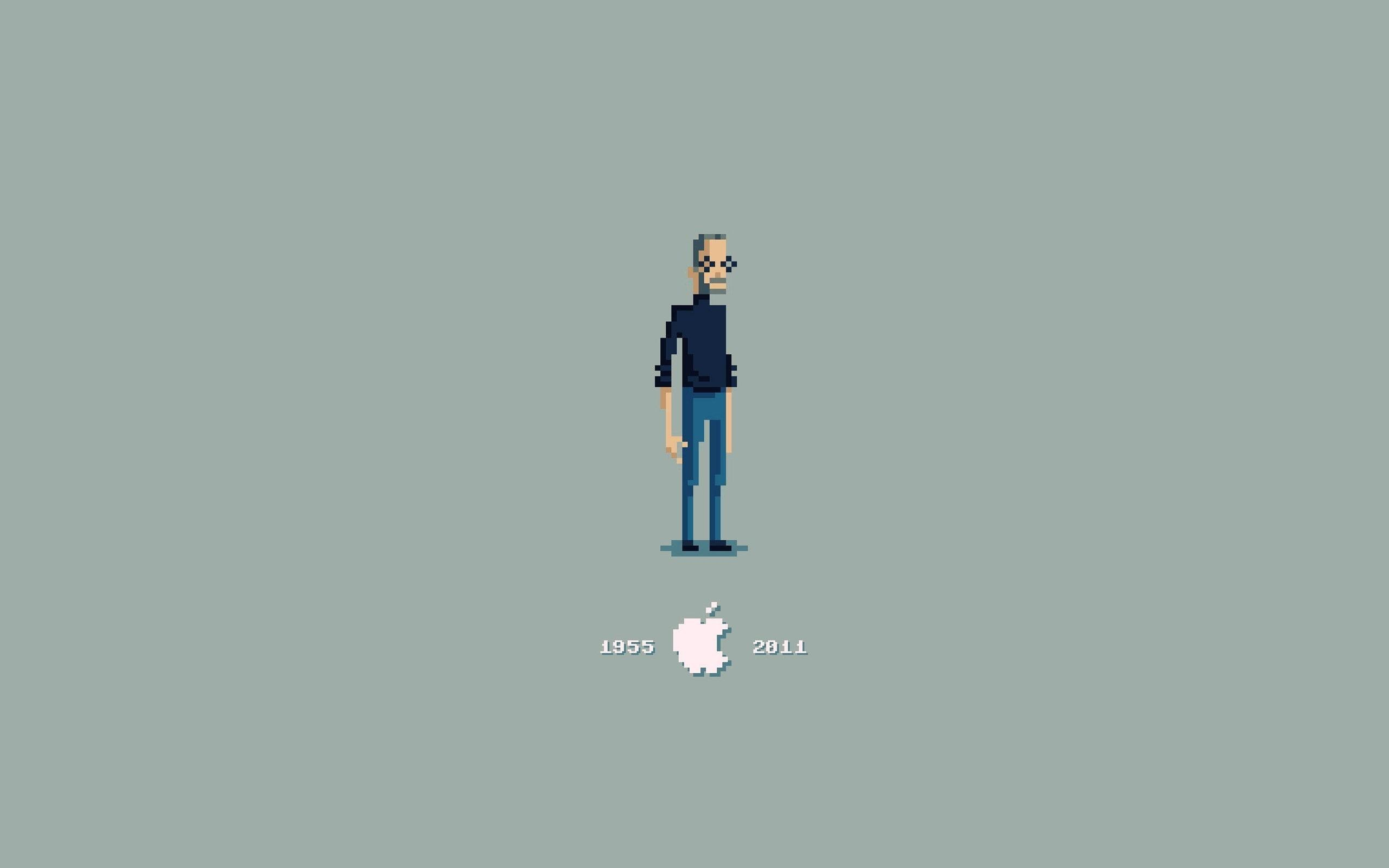 Jobs-Wallpaper-NZW92